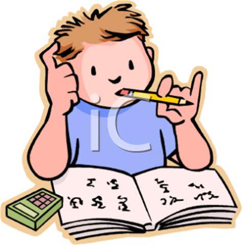 Online Tutoring, Homework Help and Test Prep in Math