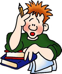 Best Homework Helper Website - Homework Help Websites