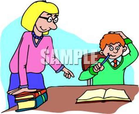 Homework helper websites