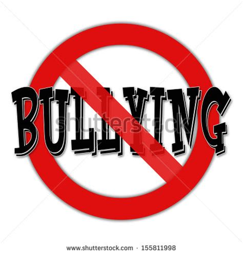 Bullying Effects Essay - 887 Words Cram